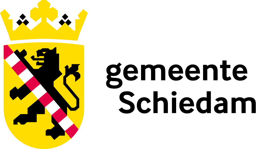 Proosje Schiedam 2020